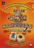 Bekijk details van Mahjongg artifacts 2