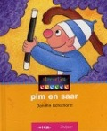 Bekijk details van Pim en Saar