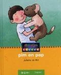 Bekijk details van Pim en Pep