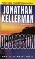 Bekijk details van Obsession