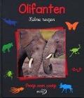 Bekijk details van Olifanten