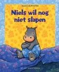 Bekijk details van Niels wil nog niet slapen