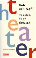 Bekijk details van Teksten voor theater
