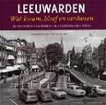 Bekijk details van Leeuwarden; [I]