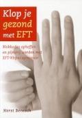 Bekijk details van Klop je gezond met EFT