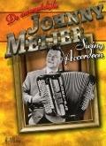 Bekijk details van De onvergetelijke Johnny Meijer