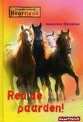 Bekijk details van Red de paarden!