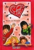 Bekijk details van De Love is Lol Club