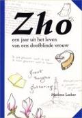 Bekijk details van Zho