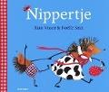 Bekijk details van Nippertje