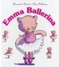 Bekijk details van Emma Ballerina