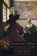 Bekijk details van Vermeer's hat