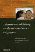 Bekijk details van Seksuele ontwikkeling en de rol van broers en zussen