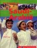 Bekijk details van Saudi-Arabië