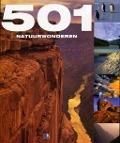 Bekijk details van 501 natuurwonderen