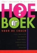 Bekijk details van HOE-boek voor de coach