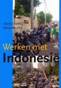 Bekijk details van Werken met Indonesië
