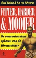 Bekijk details van Fitter, harder & mooier