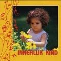 Bekijk details van Innerlijk kind