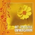 Bekijk details van Het spirituele enneagram