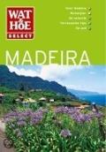 Bekijk details van Madeira