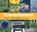 Bekijk details van Tuinontwerp voor de kleine tuin