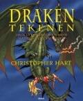 Bekijk details van Draken tekenen