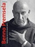 Bekijk details van Benno Premsela, 1920-1997