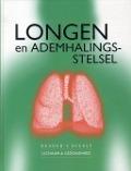 Bekijk details van Longen en ademhalingsstelsel
