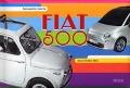 Bekijk details van Fiat 500