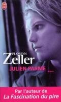 Bekijk details van Julien Parme