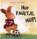 Bekijk details van Hup Paultje, hup!