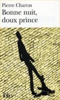 Bekijk details van Bonne nuit, doux prince