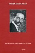 Bekijk details van Rainer Maria Rilke