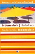 Bekijk details van Indonesisch-Nederlands, Nederlands-Indonesisch