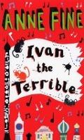 Bekijk details van Ivan the Terrible