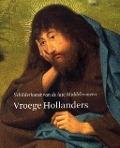 Bekijk details van Vroege Hollanders