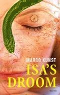 Bekijk details van Isa's droom