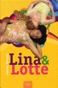 Bekijk details van Lina & Lotte