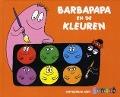 Bekijk details van Barbapapa en de kleuren