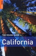 Bekijk details van The rough guide to California