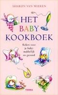 Bekijk details van Het baby kookboek