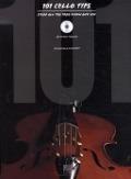Bekijk details van 101 cello tips