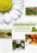 Bekijk details van Plantenwijzer