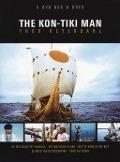 Bekijk details van The Kon-Tiki man