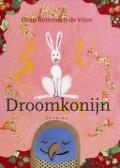 Bekijk details van Droomkonijn