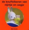 Bekijk details van De knuffelberen van Nijntje en Aagje