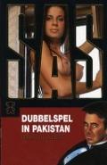 Bekijk details van Dubbelspel in Pakistan