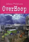 Bekijk details van OverHoop
