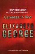 Bekijk details van Careless in red